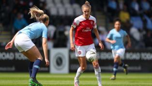 Com especulações da Premier League voltar no próximo mês, o campeonato inglês feminino já não teve as mesmas forças para continuar. Em decorrência do...