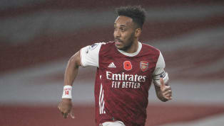 Arsenal captain Pierre-Emerick Aubameyang has boldly claimed that he, along with the whole club, hope to 'surprise the world' soon while acknowledging that...