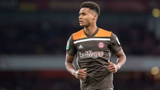 kins Brentford striker Ollie Watkins is being closely monitored by Premier League sides Southampton and Crystal Palace ahead of a potential transfer in the...