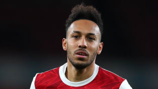 Arsenal captain Pierre-Emerick Aubameyang has been ruled out of his side's Carabao Cup quarter-final clash with Manchester City. The Gunners talisman was...