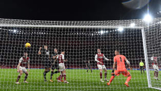 Arsenal are deep in trouble at the wrong end of the table after Burnley grabbed their first away win against the Gunners since 1974, in the 1-0 victory at the...