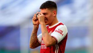 Le Paris Saint-Germain s'est lancé dans la course pour attirer le latéral espagnol, mais les Gunners ne comptent pas brader leur joueur. Hector Bellerin...