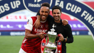 Arsenal berhasil meraih kemenangan penting sekaligus menutup musim 2019/20 dengan titel juara Piala FA usai mengatasi perlawanan Chelsea di partai final yang...