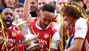 Afin d'alléger au maximum le calendrier la saison prochaine, la Fédération anglaise de football a supprimé temporairement les replays lors de la prochaine...