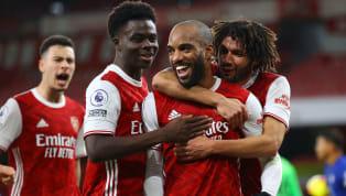Fort de sa victoire (3-1) contre Chelsea ce samedi, Arsenal s'est relancé de fort belle manière grâce notamment au retour en forme de certains de ses joueurs...