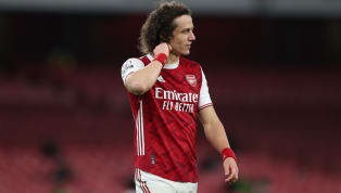Arsenal centre-back David Luiz is expected to be offered the chance to extend his stay at the Emirates Stadium with a new contract. The 33-year-old has...
