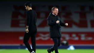 Cựu cầu thủ của Arsenal cho rằng HLV đương nhiệm của Arsenal đang đi vào vết xe để đổ của người tiền nhiệm Unai Emery. Rạng sáng nay, đã diễn ra trận cầu đáng...