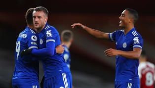 News Leicester will look to make it two wins from two in the Europa League when they travel to AEK Athens on Thursday. The Foxes opened their campaign with a...