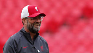 Last season's Premier League champions Liverpool are not thought to be planning any new additions to central defence this summer, with Brazilian midfielder...