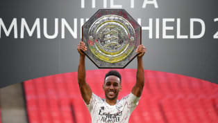 Pierre-Emerick Aubameyang's new Arsenal deal has made him one of the highest paid players in the Premier League. After months of uncertainty, the Gabon...