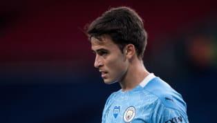En conférence de presse, le manager des Citizens a annoncé le départ probable du défenseur central Eric Garcia. En fin de contrat en 2021, les discussions...