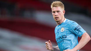 Kevin De Bruyne's agent has insisted his client was never going to leave Manchester City this summer. Speculation regarding the futures of many City stars...
