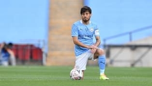 On 26 June 2019, David Silva announced he'd be leaving Manchester City at the end of the current season, bringing an end to a decade spent at the Etihad....