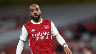 Arsenal striker Alexandre Lacazette will enter the final year of his contract at the end of this season. Signed for £47.7m in the summer of 2017, the...