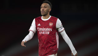 Arsenal may be able to welcome striker Pierre-Emerick Aubameyang back for Tuesday's meeting with Wolverhampton Wanderers after he finished his isolation...