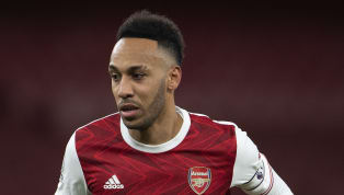 Arsenal boss Mikel Arteta is uncertain whether captain Pierre-Emerick Aubameyang will be available to face Southampton on Tuesday, after the Gabonese striker...