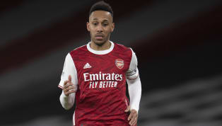 Arsenal are again expected to be without striker Pierre-Emerick Aubameyang for Saturday's visit of Manchester United. The Gabon international has missed the...