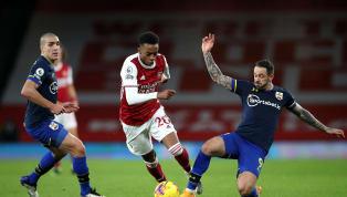Arsenal akan berusaha melanjutkan tren kemenangan saat bertemu sesama tim Liga Inggris, Southampton dalam pertandingan babak keempat Piala FA, Sabtu (23/1)....