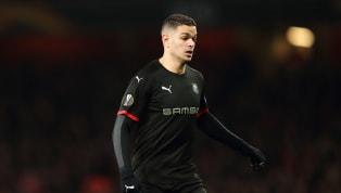 Alors qu'il a quitté le Stade Rennais à l'issue de la saison 2018-2019, Hatem Ben Arfa espérait trouver le club idéal en janvier 2020, en signant au Real...