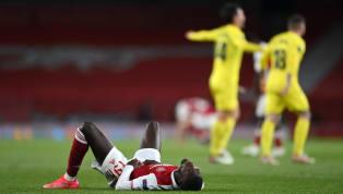 Villarreal se qualifie pour sa première finale d'Europa League à l'issue d'un triste match face à Arsenal en demi-finale retour à l'Emirates Stadium (0-0). 1....