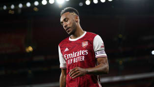 Arsenal captain Pierre-Emerick Aubameyang has revealed that he considered leaving the club because there were 'good opportunities' presented to him elsewhere,...