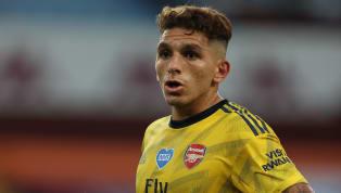 Lucas Torreira potrebbe tornare in Serie A dopo due stagioni vissute a Londra con la maglia dell'Arsenal, che gli hanno permesso di conquistare il primo...