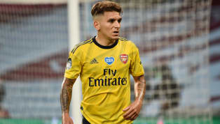 Atlético Madrid are keen to strike a deal to bring Arsenal midfielder Lucas Torreira to Wanda Metropolitano on loan this summer. Gunners boss Mikel Arteta is...