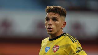 Il Torino sembra sempre più vicino a centrare quello che può essere definito un colpo di calciomercato. Il riferimento è a Lucas Torreira. La trattativa tra...