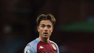 Pep Guardiola wants Manchester City to sign England international and Aston Villa star Jack Grealish, according to The Independent. Grealish was linked with a...