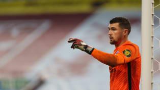 bion Arsenal resmi mendatangkan Mat Ryan dari Brighton & Hove Albion. Pemain yang berposisi sebagai penjaga gawang itu direkrut dengan status pinjaman....