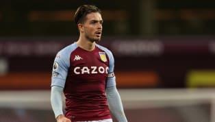 Manchester City möchte seinen Lokalrivalen United bei Aston Villas Jack Grealish offenbar ausstechen. Es ist wohl nur noch eine Frage der Zeit, bis der...
