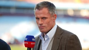 Former Liverpool captain Jamie Carragher has claimed Aston Villa's Jack Grealish is not good enough to play for the Premier League champions. Grealish has...