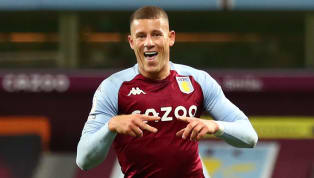 In keeping with this truly bonkers Premier League season, Aston Villa - who shipped seven goals in their previous two games - travelled to the Emirates...