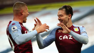 Exclusive – Aston Villa are ready to sanction ambitious spending that would see talisman Jack Grealish sign a new contract to become one of the highest paid...