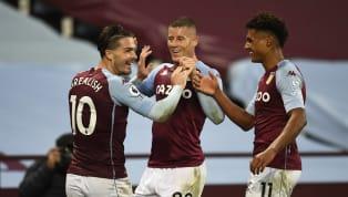 Ja, die Saison umfasst bisher nur drei bis sechs Spieltage in den Top-Ligen Europas. Aber trotzdem, so manches Team wuchs jetzt schon über sich hinaus, von...