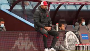Was war denn da los? Der FC Liverpool verliert sang und klanglos mit 2:7 bei Aston Villa und Tottenham Hotspur schlägt Manchester United überraschend mit 6:1....