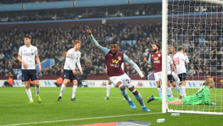 News Liverpool host Aston Villa in their first home fixture as 2019/20 Premier League champions on Sunday afternoon, with the visitors starting a tricky run of...