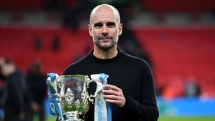 rton The draw for the Carabao Cup quarter finals has taken place with Arsenal set to face Manchester City and Manchester United travelling to Goodison Park to...