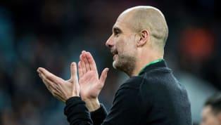 Hace unos meses la UEFA había sancionado al Manchester City por Fair Play financiero y le había prohibido al club disputar las próximas ediciones de las...