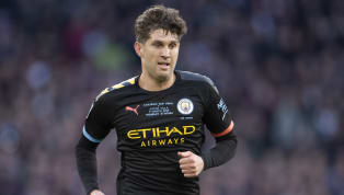 Everton look set to rival Arsenal this summer for the signature of out-of-favour Manchester City defender John Stones . The England international has...