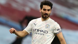 """Ilkay Gundogan has criticised the proposed reformatting of the Champions League and described it as """"the lesser of the two evils in comparison to the Super..."""