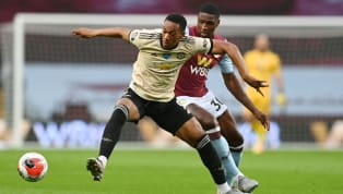 For all the talk about Mason Greenwood since the restart - and yes, he is absolutely exceptional - the performances of fellow forward Anthony Martial have...