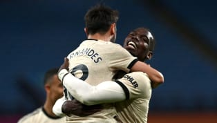 ther Bruno Fernandes has responded to questions over his and Paul Pogba's roles at Manchester United by insisting that the two of them can achieve greatness...
