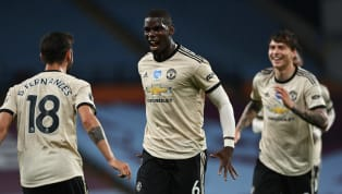 News Manchester United will be looking to make it 18 games unbeaten in all competitions when they welcome Southampton to Old Trafford on Monday night. Ole...