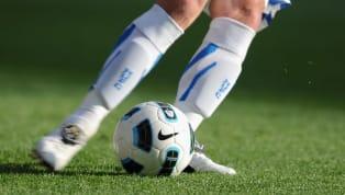 Topu ileri taşımak için dripling yapan futbolculara sahip olmak, takım için oldukça önemli bir hücum gücüdür. Bu yazımızda Avrupa'da en fazla dripling yapan...