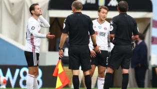 Sheffield United boss Chris Wilder has revealed that his side could push for legal action should their denial of a clear goal in Wednesday's clash against...