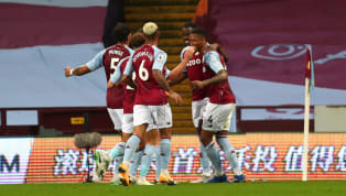Aston Villa got their Premier League campaign off to a winning start thanks to a 1-0 victory over Sheffield United at Villa Park on Monday evening, with the...