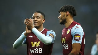£100m, 350 new players, the 'big club' tag and a cracking home stadium later, and it looks as though Aston Villa will be relegated from the Premier League...