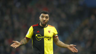 Troy Deeney is expected to return to Watford training this week, while he will take a coronavirus test as part of the Premier League's 'Project Restart'...