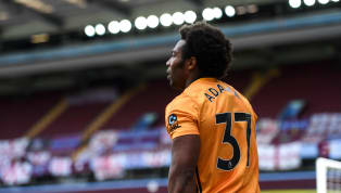 aoré Wolverhampton Wanderers' Adama Traoré has garnered the attention of several European giants this season, as Manchester City and Juventus join the race for...